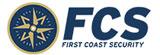 FCS Security Services Logo